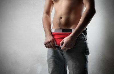 Как избавиться от мастурбации