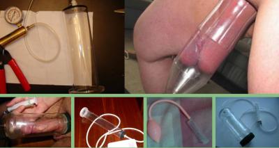 Устройство для мастурбации члена своими руками фото фото 24-95