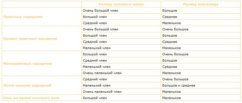 smotret-golie-devushki-skritoy-kameroy
