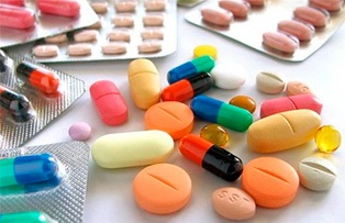 препараты для лечения эректильной дисфункции у мужчин